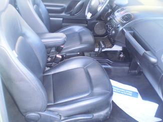 2009 Volkswagen New Beetle S Englewood, Colorado 11