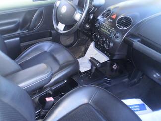 2009 Volkswagen New Beetle S Englewood, Colorado 12
