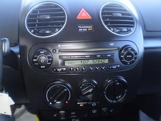 2009 Volkswagen New Beetle S Englewood, Colorado 16