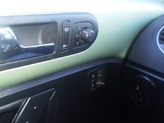 2009 Volkswagen New Beetle S Englewood, Colorado 19
