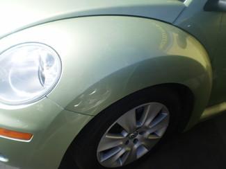 2009 Volkswagen New Beetle S Englewood, Colorado 21