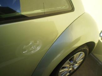 2009 Volkswagen New Beetle S Englewood, Colorado 23
