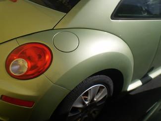 2009 Volkswagen New Beetle S Englewood, Colorado 24