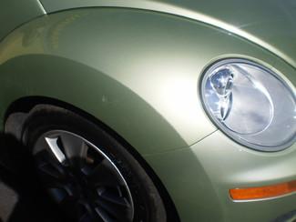 2009 Volkswagen New Beetle S Englewood, Colorado 26