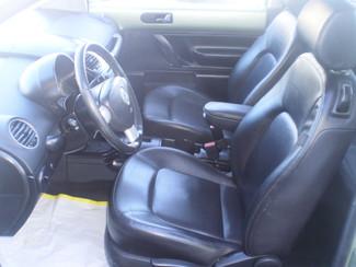 2009 Volkswagen New Beetle S Englewood, Colorado 7
