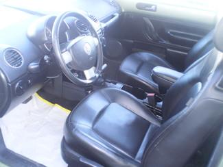 2009 Volkswagen New Beetle S Englewood, Colorado 9