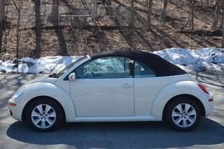 2009 Volkswagen Beetle Naugatuck, Connecticut 1