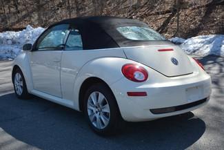 2009 Volkswagen Beetle Naugatuck, Connecticut 2