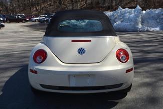 2009 Volkswagen Beetle Naugatuck, Connecticut 3