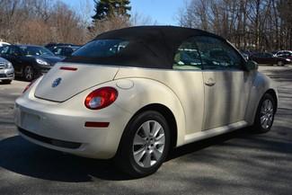2009 Volkswagen Beetle Naugatuck, Connecticut 4