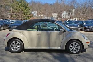 2009 Volkswagen Beetle Naugatuck, Connecticut 5