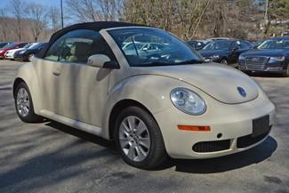 2009 Volkswagen Beetle Naugatuck, Connecticut 6