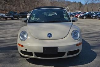 2009 Volkswagen Beetle Naugatuck, Connecticut 7