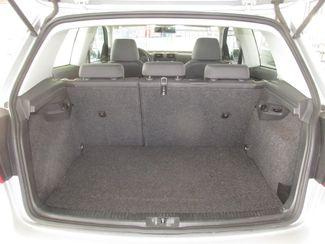 2009 Volkswagen Rabbit S Gardena, California 11