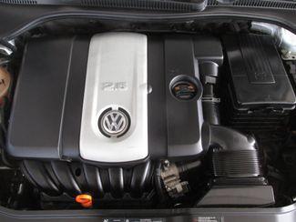 2009 Volkswagen Rabbit S Gardena, California 16