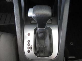 2009 Volkswagen Rabbit S Gardena, California 7
