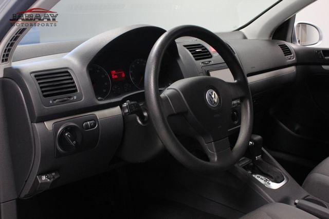 2009 Volkswagen Rabbit S Merrillville, Indiana 9