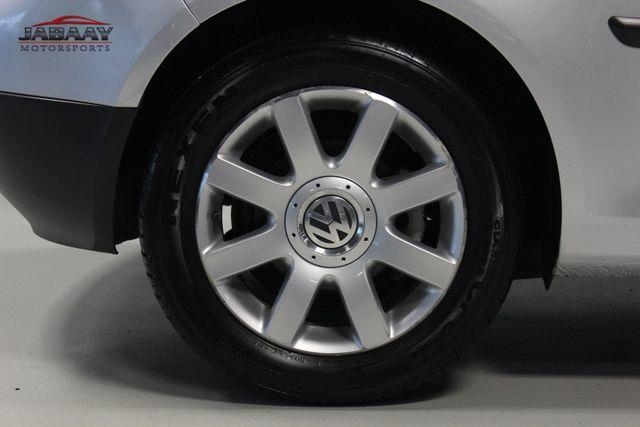2009 Volkswagen Rabbit S Merrillville, Indiana 41