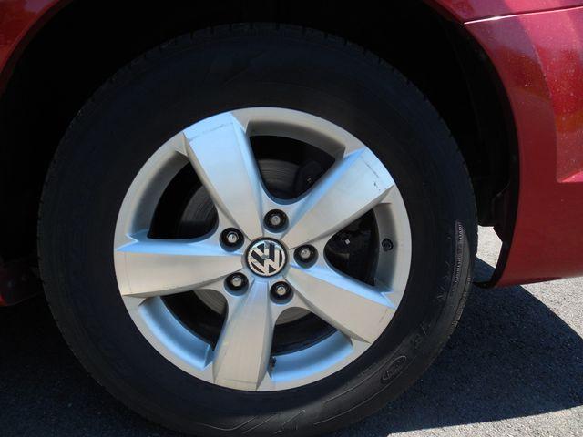 2009 Volkswagen Routan SEL W/RSE Leesburg, Virginia 23