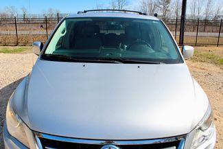 2009 Volkswagen Routan SEL Sealy, Texas 14