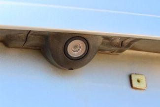 2009 Volkswagen Routan SEL Sealy, Texas 19