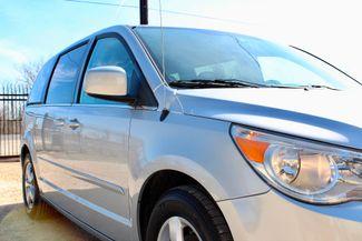 2009 Volkswagen Routan SEL Sealy, Texas 2