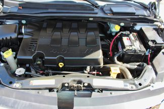 2009 Volkswagen Routan SEL Sealy, Texas 23