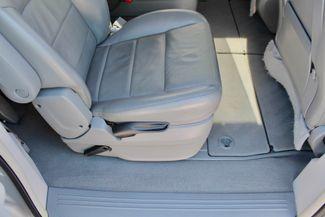 2009 Volkswagen Routan SEL Sealy, Texas 38