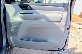 2009 Volkswagen Routan SEL Sealy, Texas 43