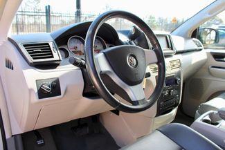 2009 Volkswagen Routan SEL Sealy, Texas 24