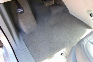 2009 Volkswagen Routan SEL Sealy, Texas 27