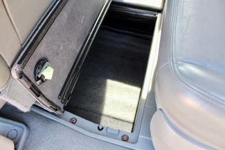 2009 Volkswagen Routan SEL Sealy, Texas 44