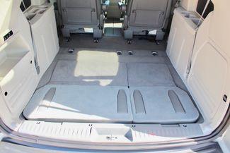 2009 Volkswagen Routan SEL Sealy, Texas 46