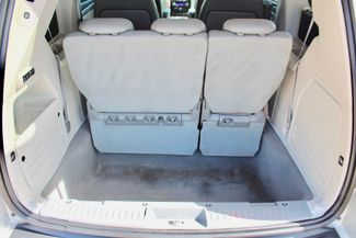 2009 Volkswagen Routan SEL Sealy, Texas 45
