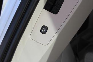 2009 Volkswagen Routan SEL Sealy, Texas 47