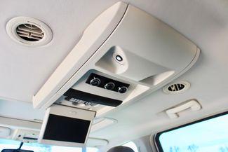 2009 Volkswagen Routan SEL Sealy, Texas 50