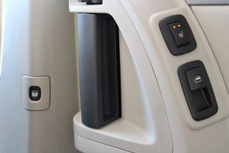 2009 Volkswagen Routan SEL Sealy, Texas 36