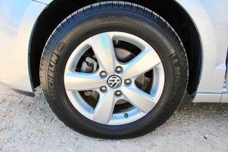 2009 Volkswagen Routan SEL Sealy, Texas 20