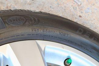 2009 Volkswagen Routan SEL Sealy, Texas 22