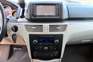 2009 Volkswagen Routan SEL Sealy, Texas 54