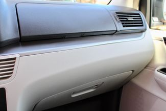 2009 Volkswagen Routan SEL Sealy, Texas 55