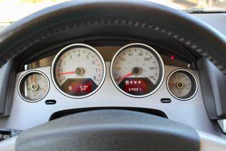 2009 Volkswagen Routan SEL Sealy, Texas 56