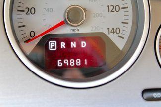 2009 Volkswagen Routan SEL Sealy, Texas 57