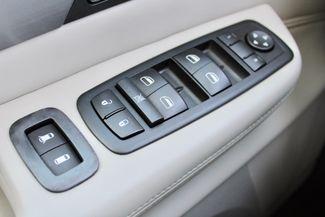 2009 Volkswagen Routan SEL Sealy, Texas 58