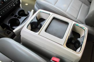 2009 Volkswagen Routan SEL Sealy, Texas 70