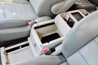 2009 Volkswagen Routan SEL Sealy, Texas 71