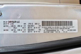 2009 Volkswagen Routan SEL Sealy, Texas 73