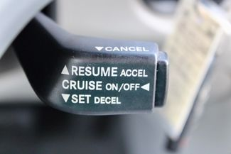 2009 Volkswagen Routan SEL Sealy, Texas 62