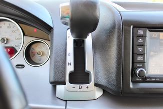 2009 Volkswagen Routan SEL Sealy, Texas 63