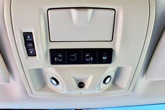 2009 Volkswagen Routan SEL Sealy, Texas 65
